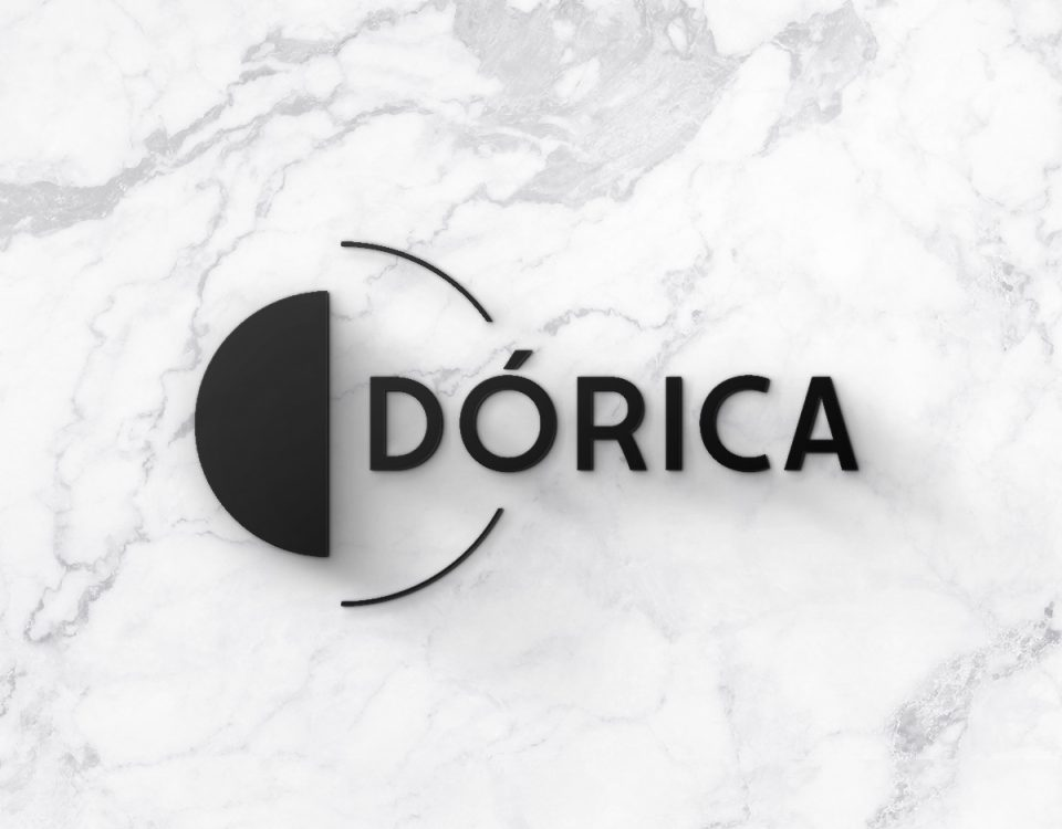 Dorica marmi constant design graphic design Rieti grafica Rieti
