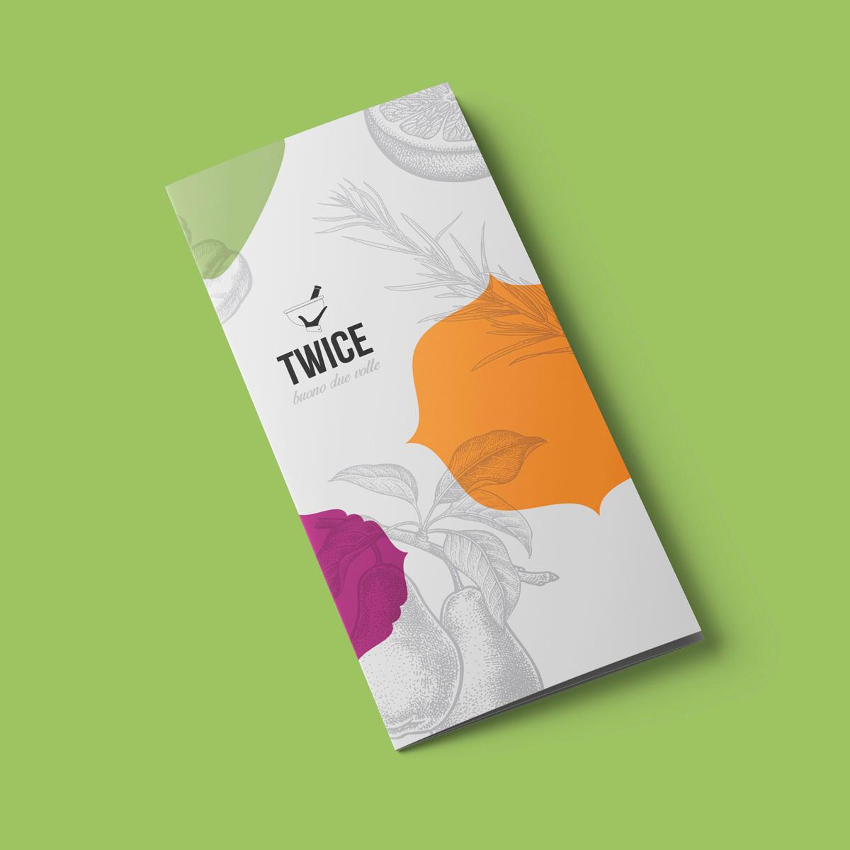 constant design grafica Rieti brochure Rieti studio grafico Rieti