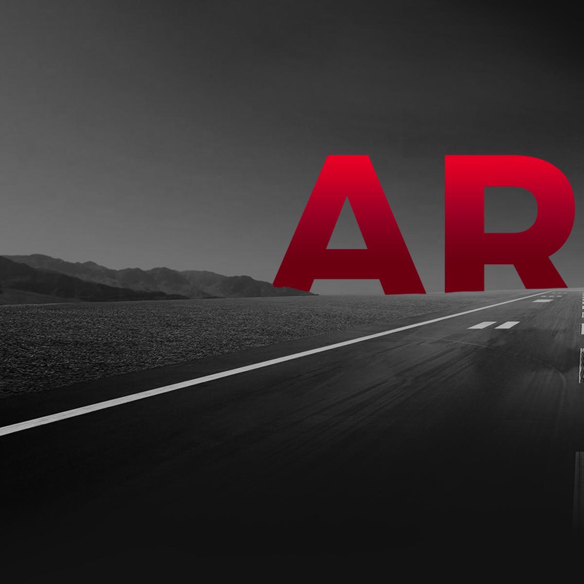 Ardn - constant design