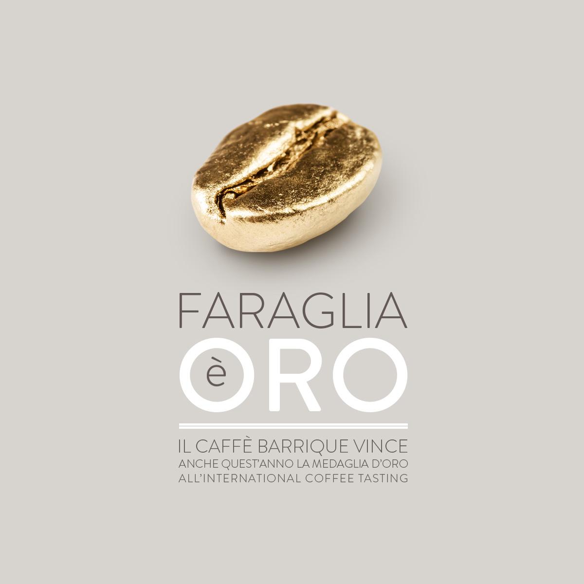 constant design brand identity faraglia grafica Rieti