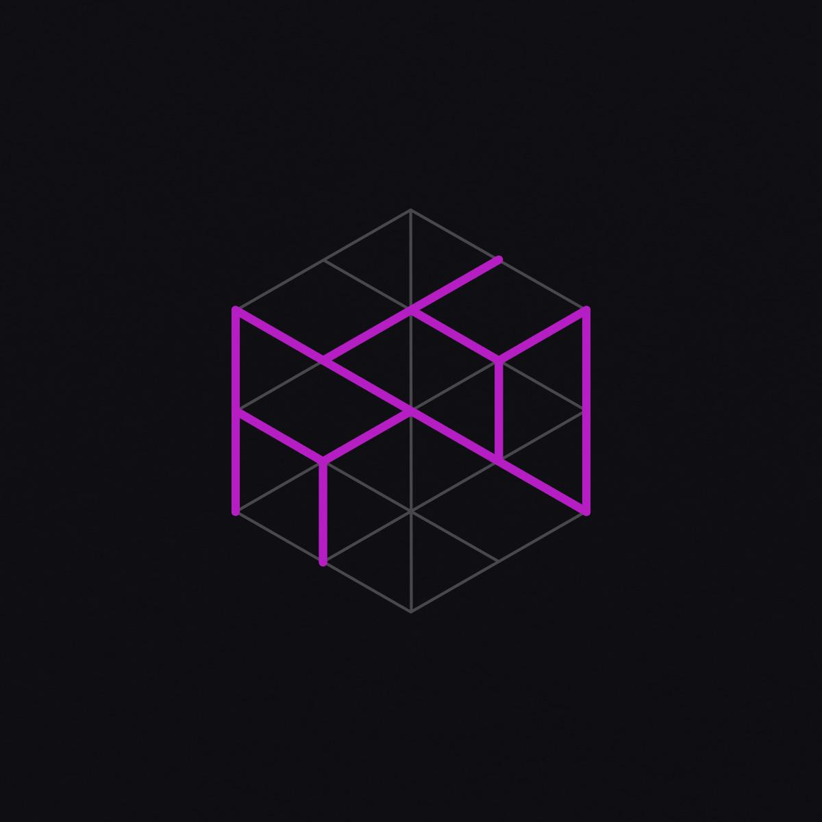 realizzazione logo riot - constant design - grafica Rieti