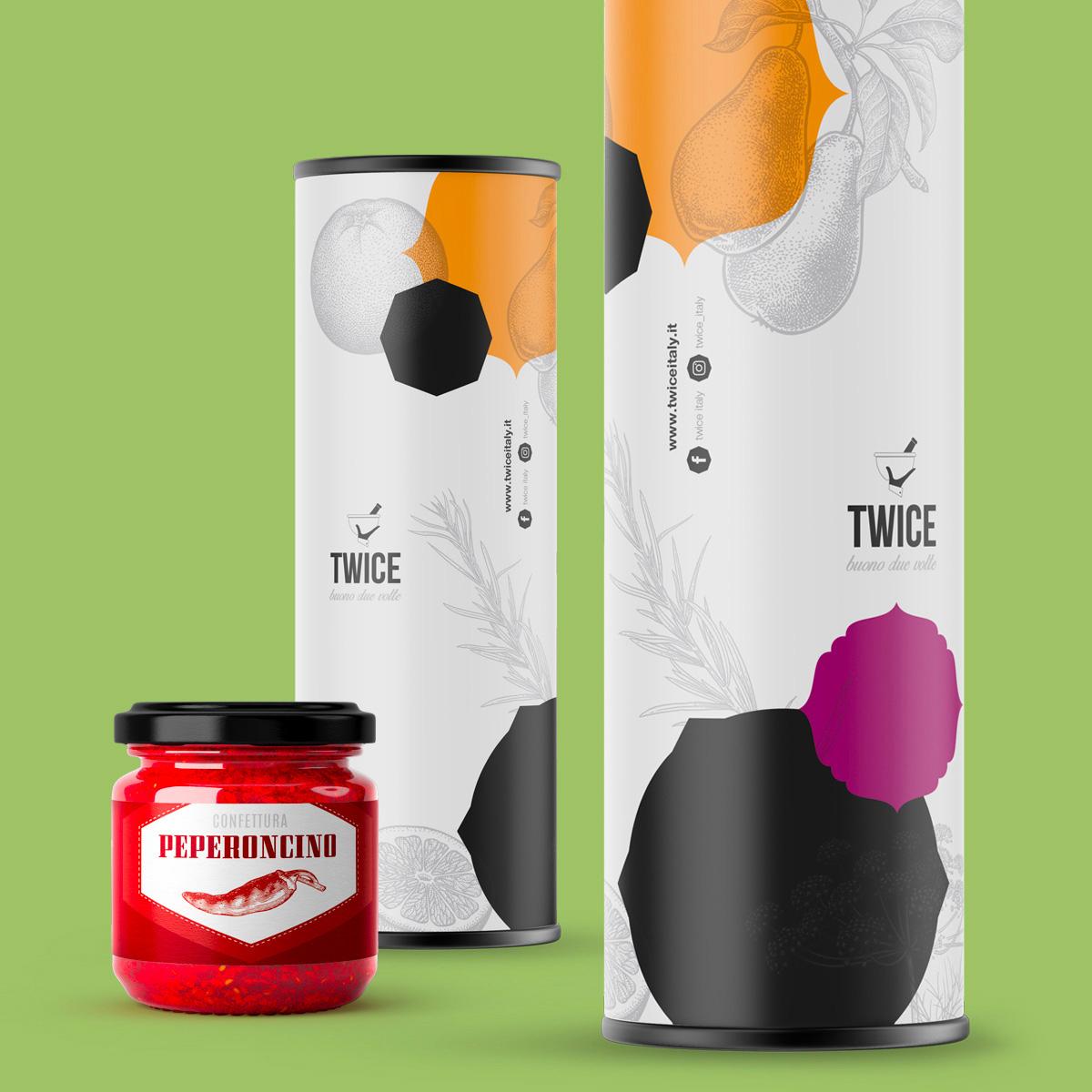 constant design grafica Rieti packaging Rieti studio grafico Rieti